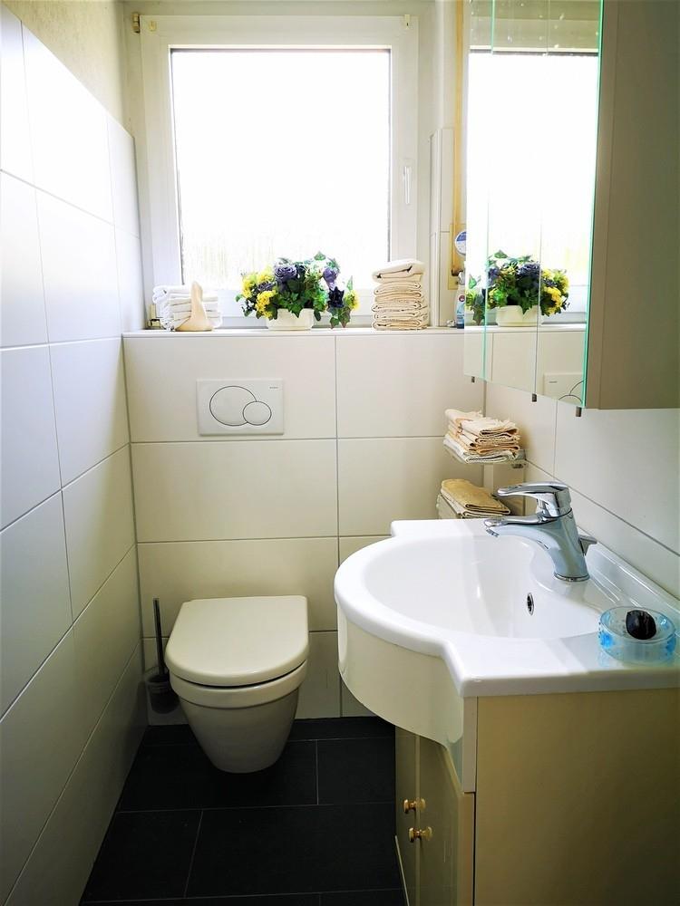 Wohntraeume-Doenberg-EGW0007