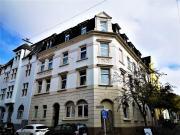 Wohntraeume-Sedansberg-0000