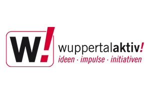 wuppertal-aktiv