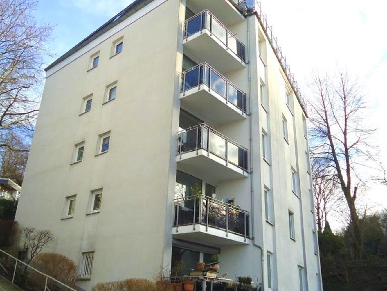 Wohntraeume-Augustastr-0000.jpg