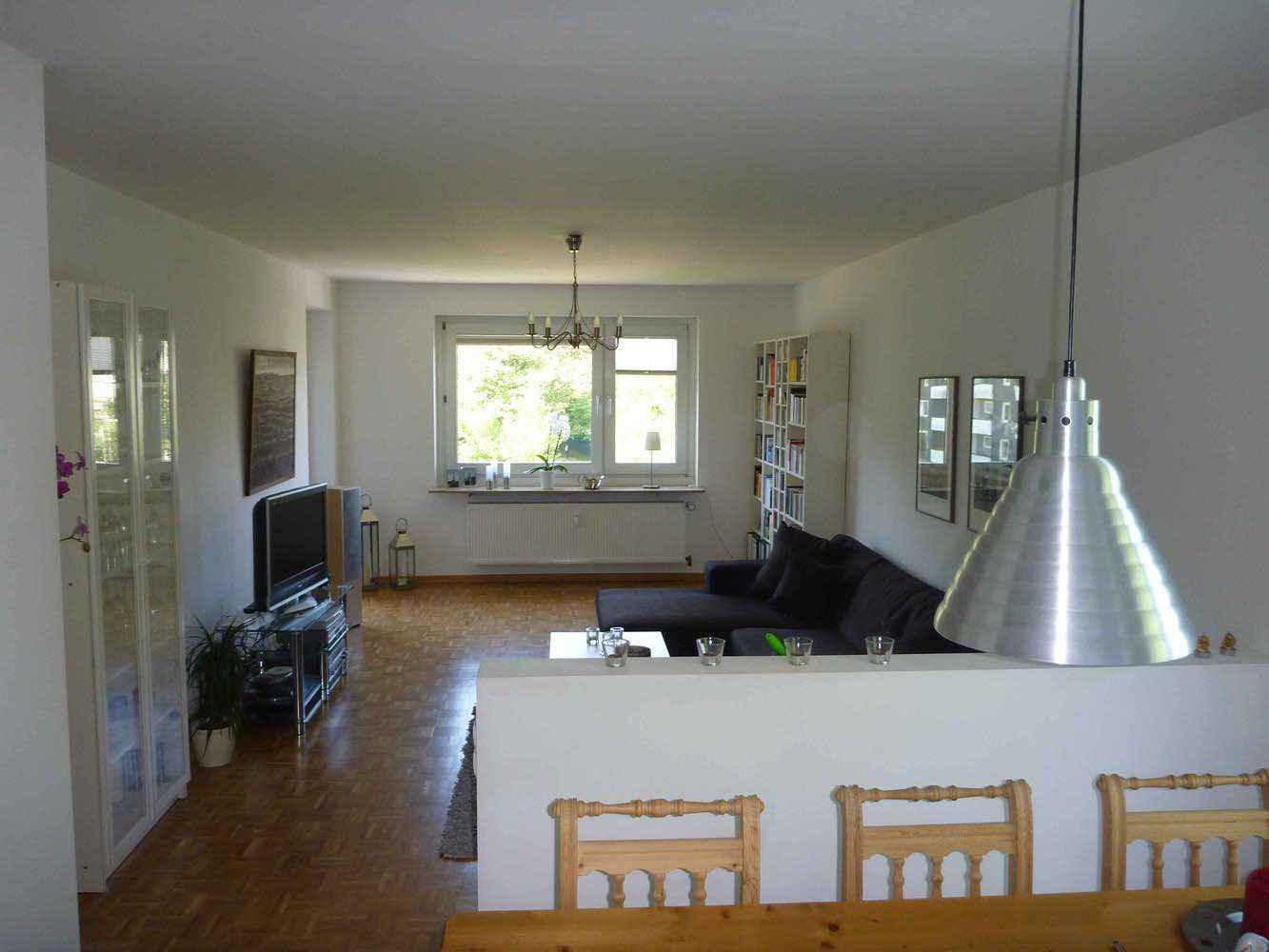Wohntraeume-Jaegerhof--0002.jpg