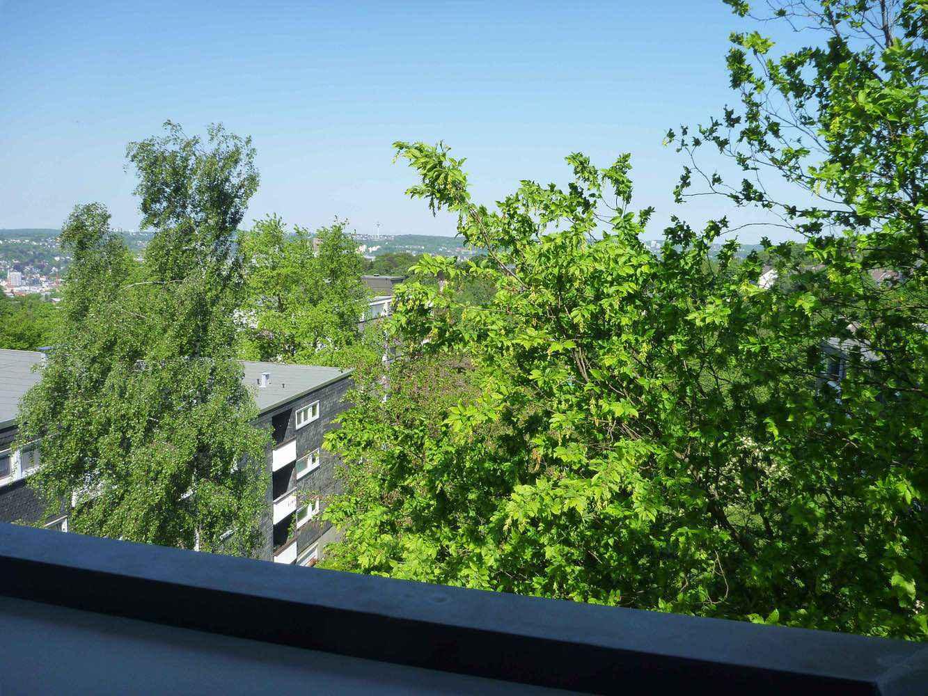 Wohntraeume-Jaegerhof--0005.jpg