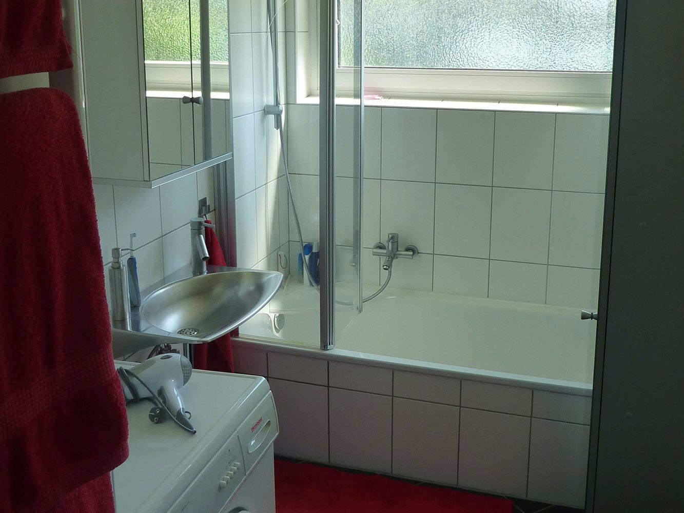 Wohntraeume-Jaegerhof--0009.jpg