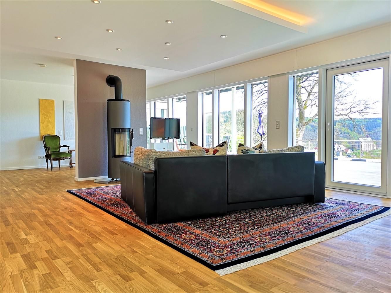 Wohntraeume-Seeblick-0012.jpg