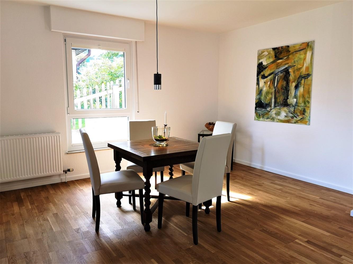 Wohntraeume-Seeblick-0013.jpg