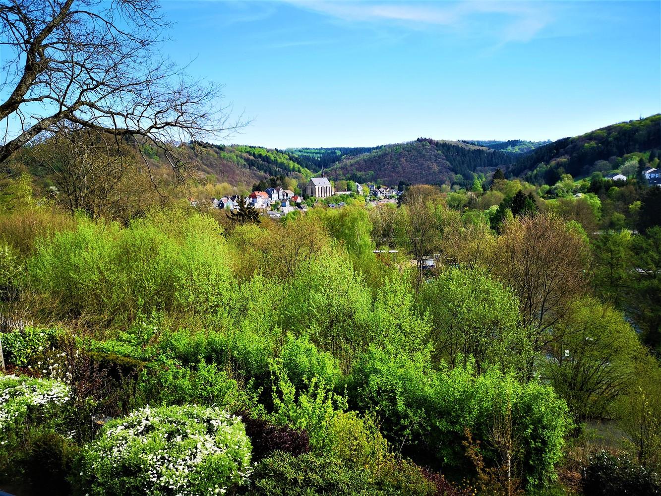 Wohntraeume-Seeblick-0015.jpg