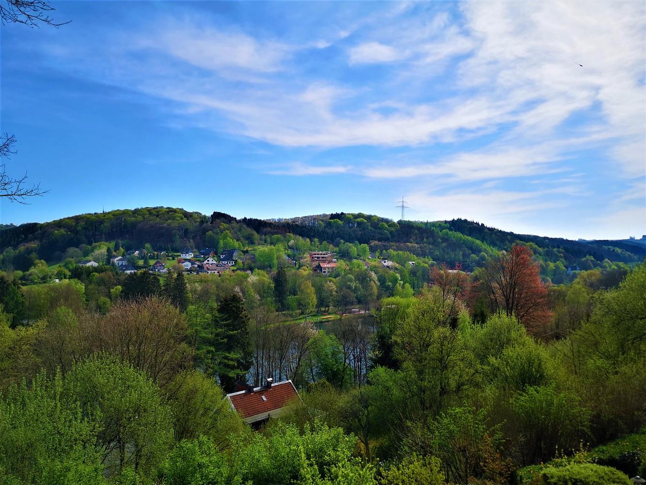 Wohntraeume-Seeblick-0016.jpg