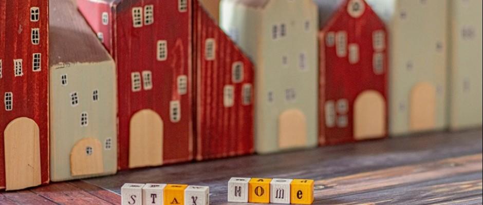 Corona steigert Immobilien-Nachfrage !