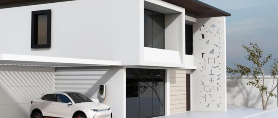 Immobilien fit machen für die Elektromobilität !