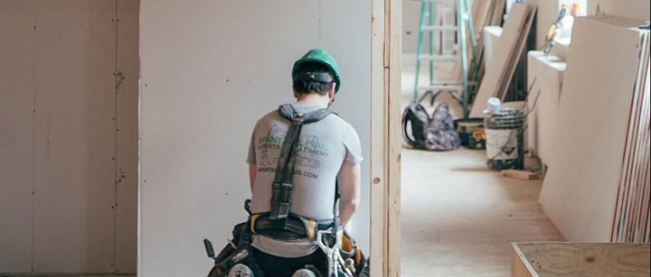 Wann ist eine Wohnung umfassend modernisiert?